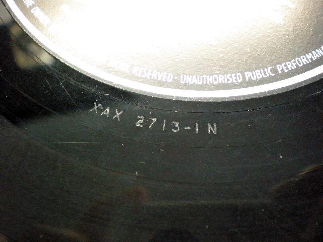 P9020011.JPG